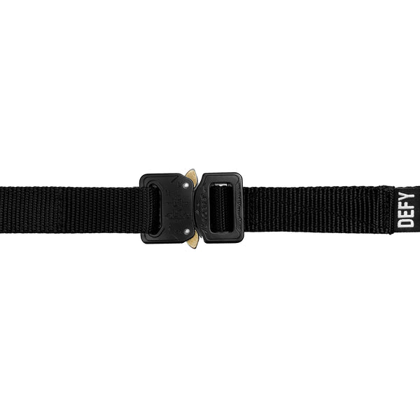 The Dude | AustriAlpin™ COBRA® Quick Release Belt