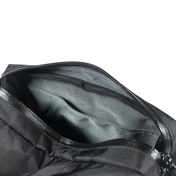 The Parker Pack 2.0 | X-Pac™ | Black