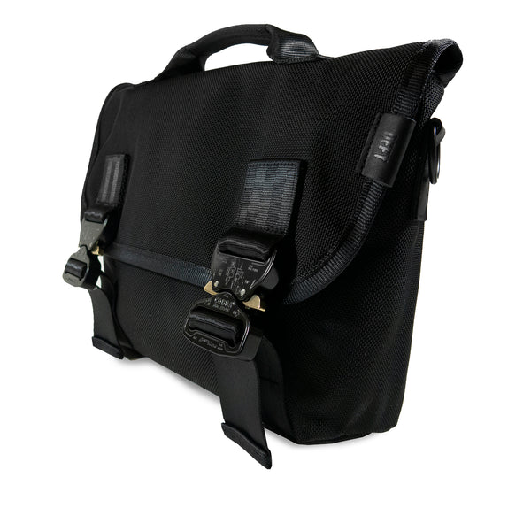 Recon Mini | Ballistic Nylon | Ships 3-4 Weeks
