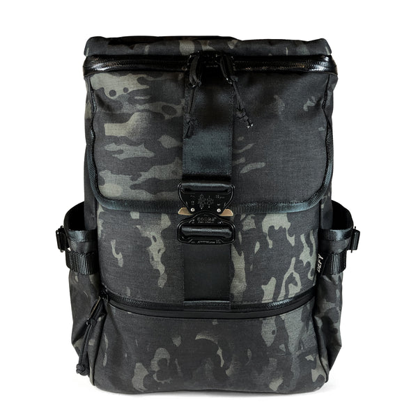 Menace Backpack 2.0 | Rogue Camo Cordura | Limited Edition