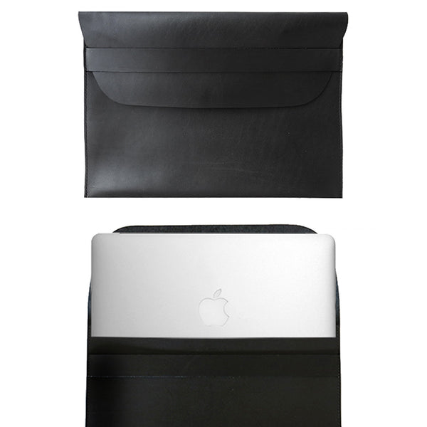 "12"" MacBook Sleeve 