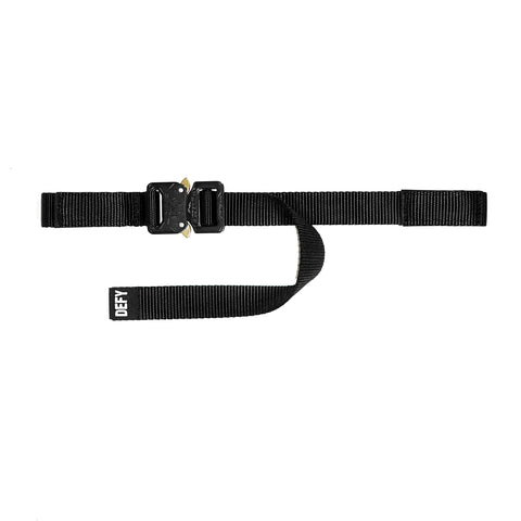 Backpack Sternum Strap | AustriAlpin™ COBRA® Buckle | Ships 1 Week