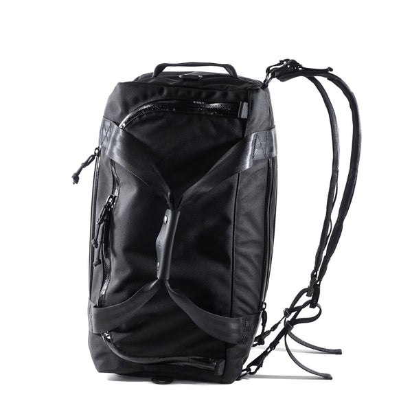 The Rover Backpack | Ballistic Nylon | Ships 1-2 Weeks
