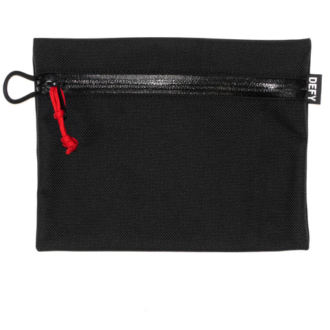 Project Ballistic | Large Pouch