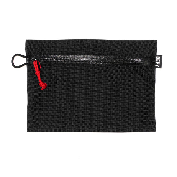 Project Ballistic | Medium Pouch