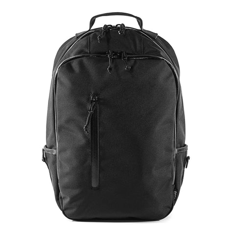 Bucktown Backpack | Ballistic Nylon