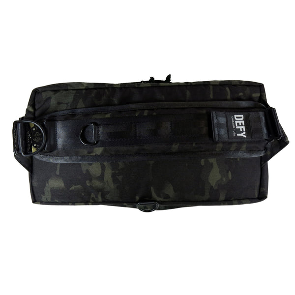 Insidious Sling | Rogue Camo Cordura | Limited Edition | Ships in 2-3 Weeks