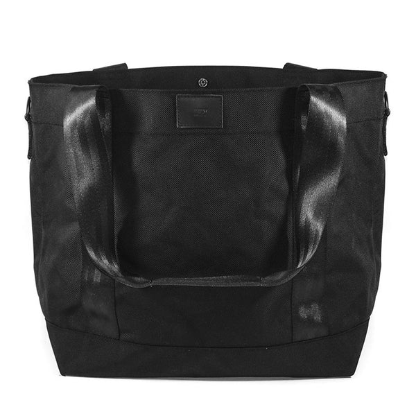 Cargo Hold Tote | Ballistic Nylon | Ships 3-4 Weeks
