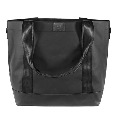 Cargo Hold Tote | M35 Military Tarp