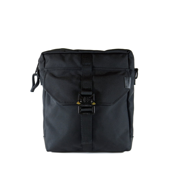 Defender DayTripper Briefcase | Ballistic Nylon