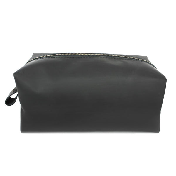 Dopp Kit | M35 Military Tarp