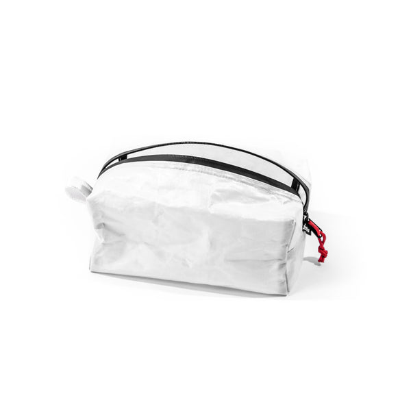 'Project Dyneema® - Dopp Kit' | Pre-Order Ships in 3-4 Weeks