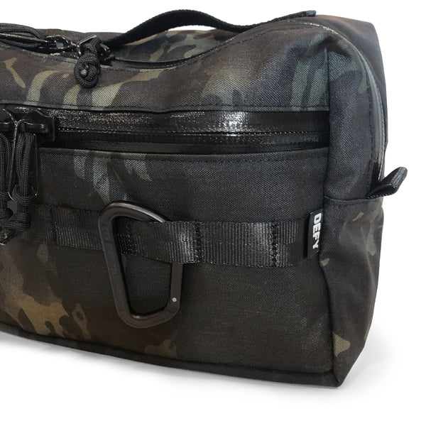 Insidious Jr. Sling | Rogue Camo Cordura | Limited Edition