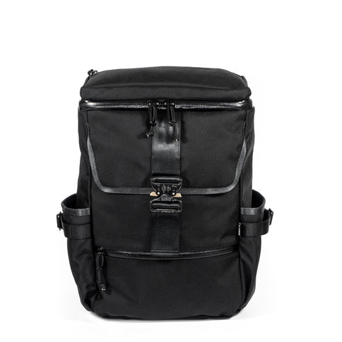Menace Backpack 2.0 | Ballistic Nylon