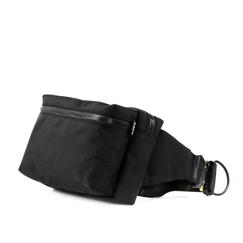 The Parker Pack | Ballistic Nylon | Last 1