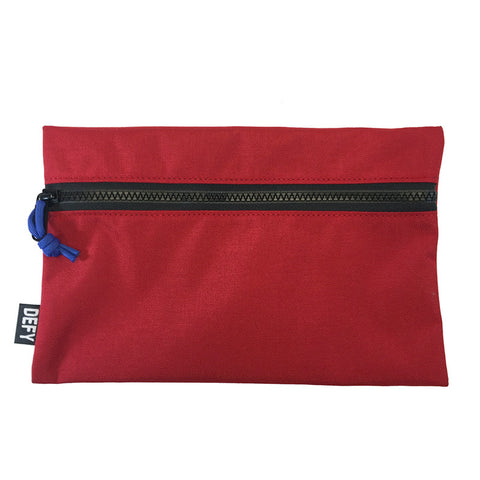 Gear Kit | Red Cordura