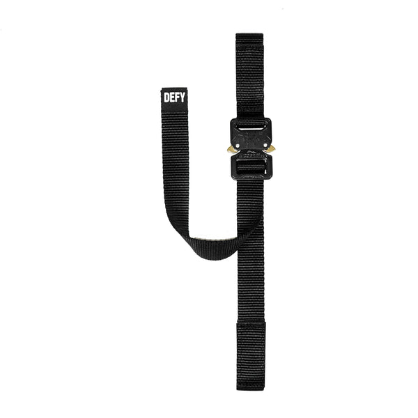 Backpack Sternum Strap | AustriAlpin™ COBRA® Buckle