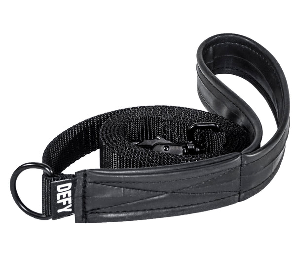 The Otis | Dog Leash | 6'