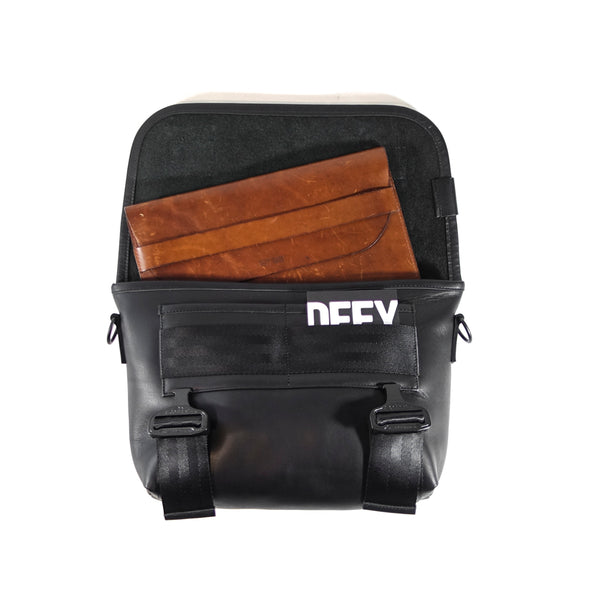 Recon Mini | Horween Austin Calf Leather