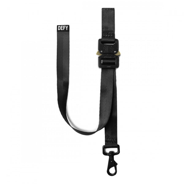 Stabilizer Strap | Cobra Buckle