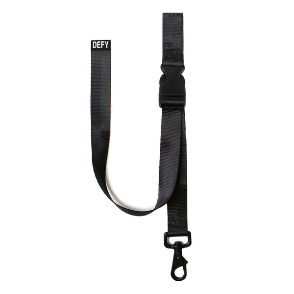 Stabilizer Strap | Plastic Buckle | Included For Free!