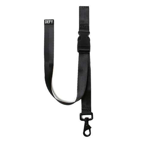 Stabilizer Strap | Plastic Buckle