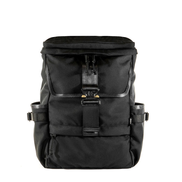 The Menace Backpack | Ballistic Nylon | Ships 2-3 Weeks