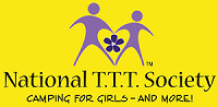 National T.T.T. Society