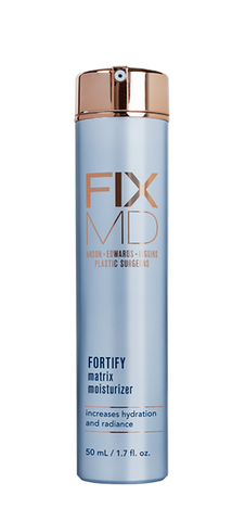 FIXMD™ Fortify