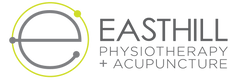 East Hill Physiotherapy