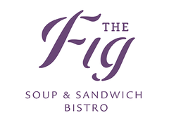 The Fig Vernon