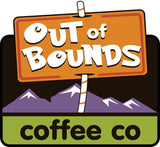 Out of Bounds Coffee