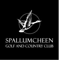 Spalumcheen Golf Course