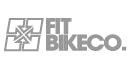 fitbike