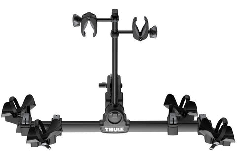 Thule Double Track