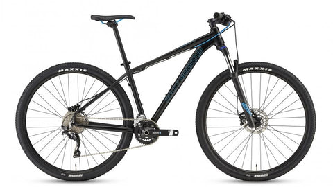 Rocky Mountain Fusion 940 / Large vélo montagne victoriaville