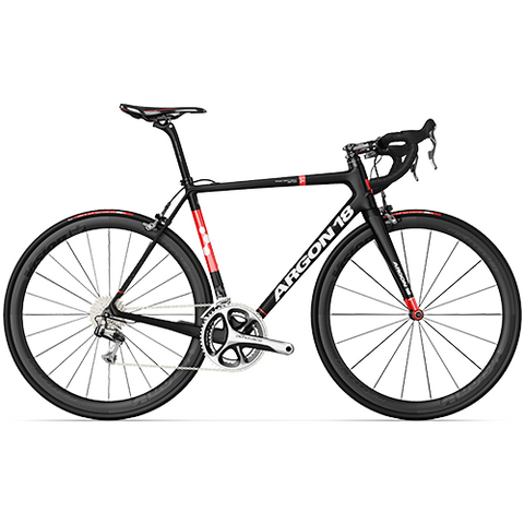 Argon 18 Gallium Pro Kit #2 Ultegra / Small