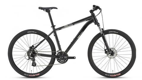 Rocky Mountain Soul 700 / Xsmall velo montagne victoriaville