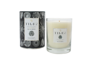 TIDES | Seven Seas | Gulf of Mexico 11 oz Candle
