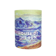 NATIONAL PARK CANDLE  | Haleakala National Park | House of The Sun 11 oz Candle