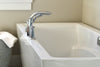 5 Quick Tips For Cleaning The Bathtub