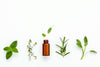 Why Don't I Use DoTerra or Young Living Essential Oils?