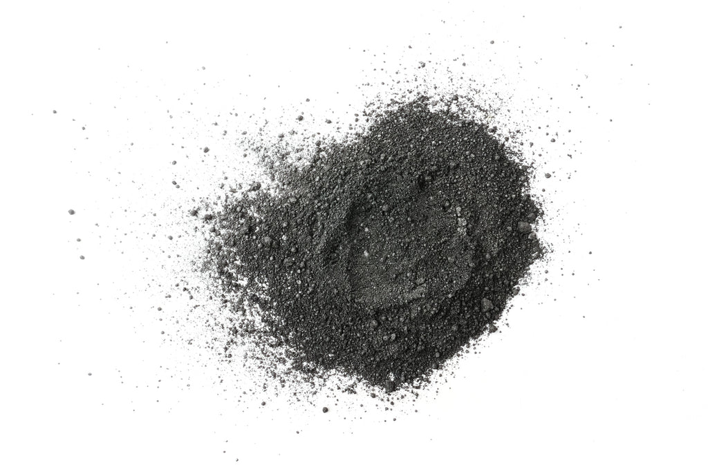 Activated Charcoal: Everything You Need To Know