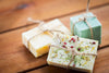 Saponification: The Alchemy Of Soap-Making