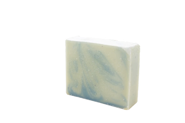 Fisherman Body Soap