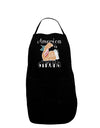America is Strong We will Overcome This Plus Size Dark Apron Tooloud