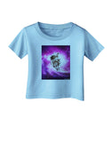 Astronaut Cat Infant T-Shirt