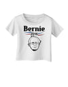 Bernie for President Infant T-Shirt
