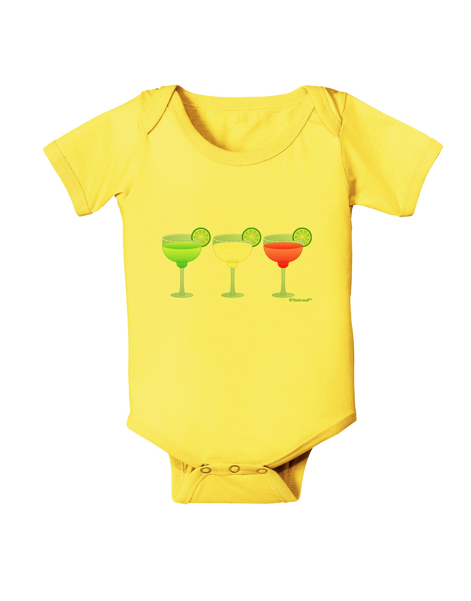 Bachelorette Party Drinking Team Infant T-Shirt Name TOOLOUD Personalized