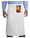 Autumn In Aspen Adult Bistro Apron